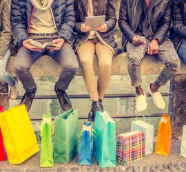 The problem with marketing that targets generations