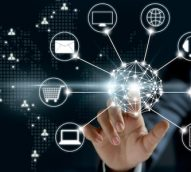 Salesforce launches Commerce Cloud after acquisition of Demandware