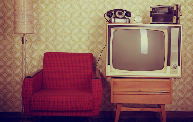 Look back: the stories and successes from 60 years of commercial TV in Australia