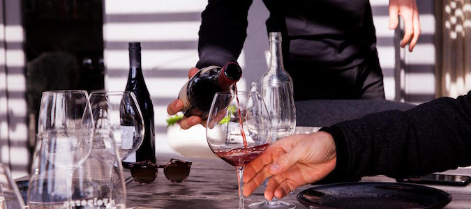 Vinomofo bringing media buying in-house as global expansion plans unfold