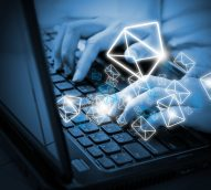 AdRoll releases email retargeting product SendRoll