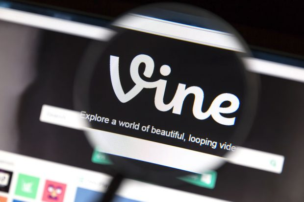 Vine to shut down, victim of the mobile video world it helped create