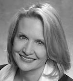 Catherine MONSON 2015-blue