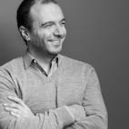 Jim Antonopoulos