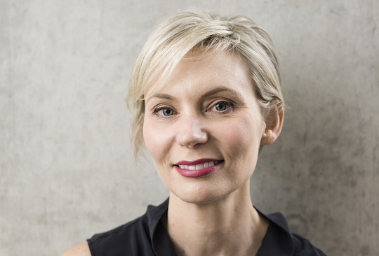 ThinkTV opens Smart Lab to study TV advertising performance with Karen Nelson-Field