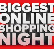 News Corp launches ecommerce play with 'biggest' one-day-only online shopping event