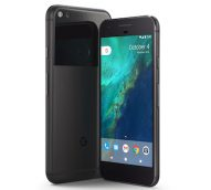 Telstra brings Google phone to Australia as exclusive telco partner