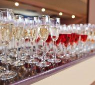 Pernod Ricard bringing programmatic advertising in-house