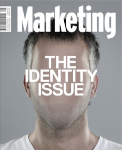 identity issue cover 300