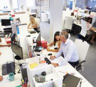 Knowledge workers in demand as chasm grows between employer expectations and candidate skills