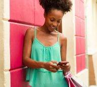 Three tactics to optimise mobile marketing at each stage of the funnel