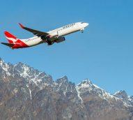 Qantas Loyalty is Australia's most valuable program based on sharemarket performance