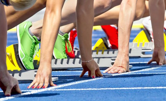 Speed, agility and openness: the new rules of product innovation