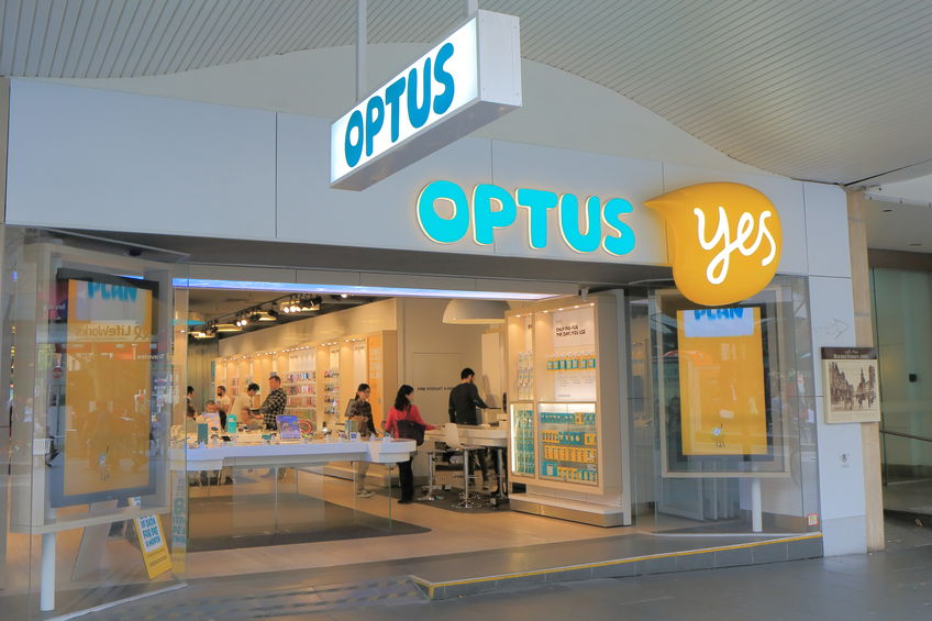 Optus launches Xtra: watch more ads, get more data
