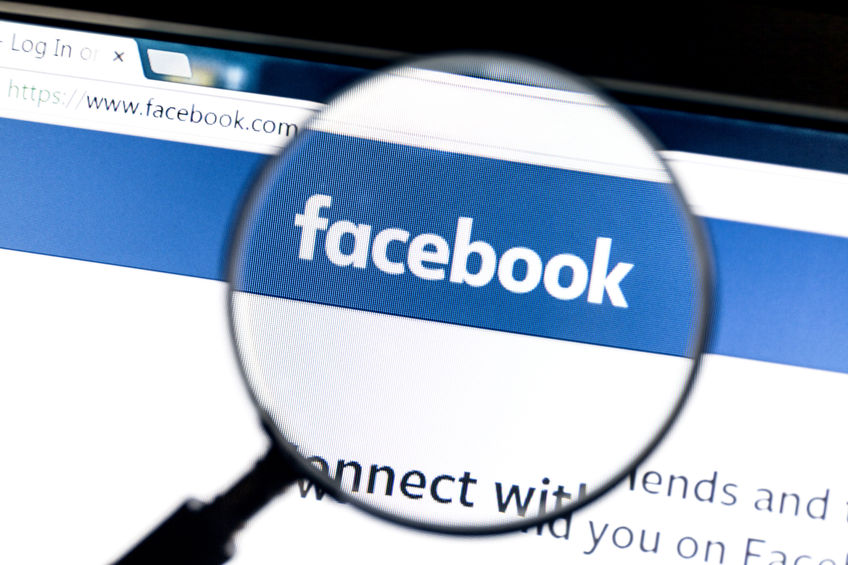 What to make of the Facebook metric misreporting mess
