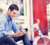 Mobile-friendly CX critical to engaging consumer loyalty, report reveals