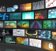 Nine: More than half our television inventory will be traded programmatically by June