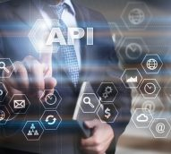 Advance your product with the API economy