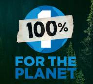 Patagonia to donate 100% of Black Friday revenue to environmental groups