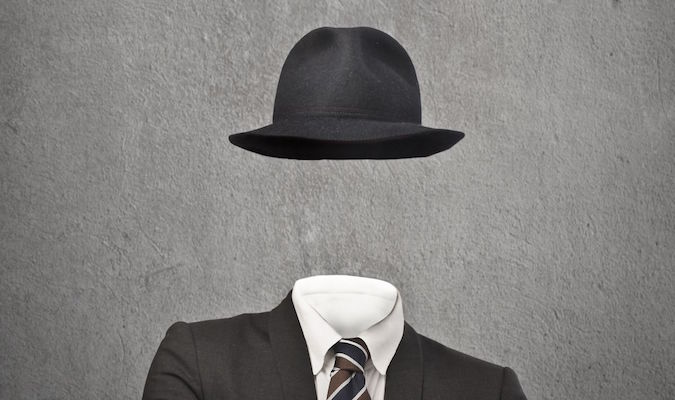 Never doubt your identity: how to monitor a brand in the online world