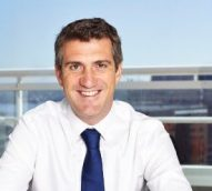 ING Direct's John Arnott named Marketing Executive of the Year by The CEO Magazine