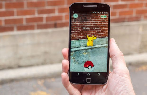 What went wrong with Pokémon Go? Three lessons from its plummeting player numbers