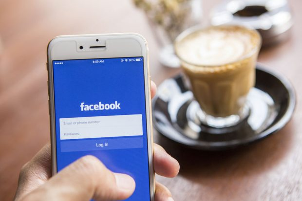 How marketers should use personalisation now that Facebook has set the bar high