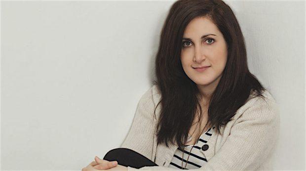 Rahaf Harfoush on integrating social and society's changing interpretation of creativity