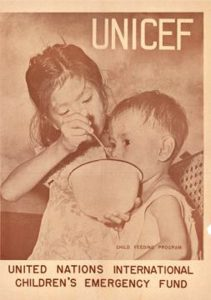 UNICEF previous3