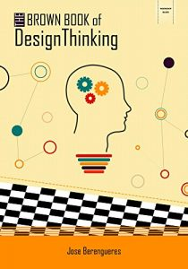 brown book of design thinking