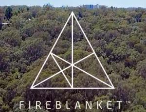 fireblanket logo