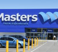 Masters was never a threat say Roy Morgan's customer satisfaction scores, hindsight