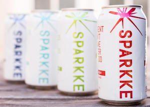 sparkkechange_slawrie-1+(2)