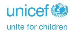 unicef_logo_unite for children