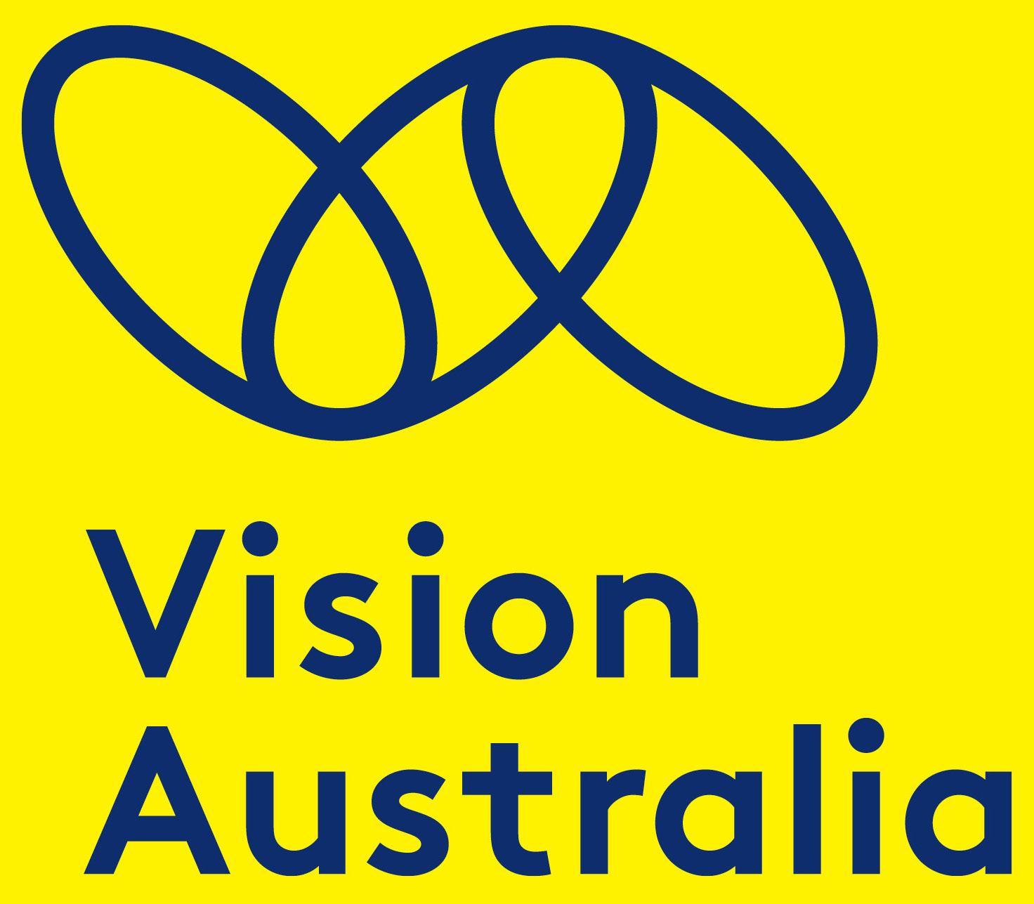 Vision Australia S Rebrand A Story Of Collaboration And