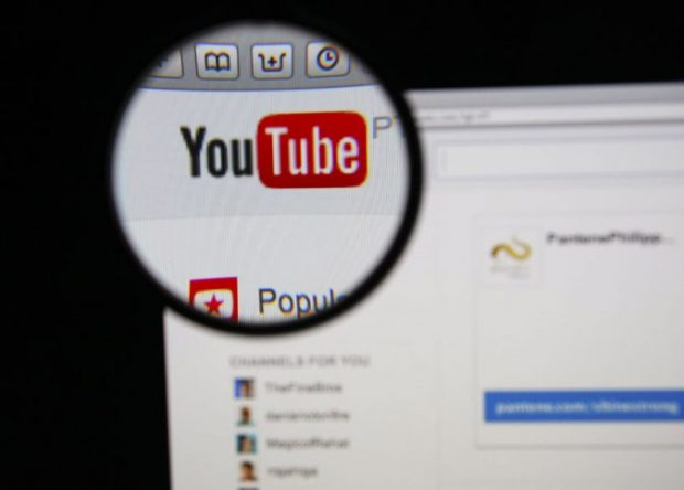YouTube takes steps to assure advertisers on brand safety