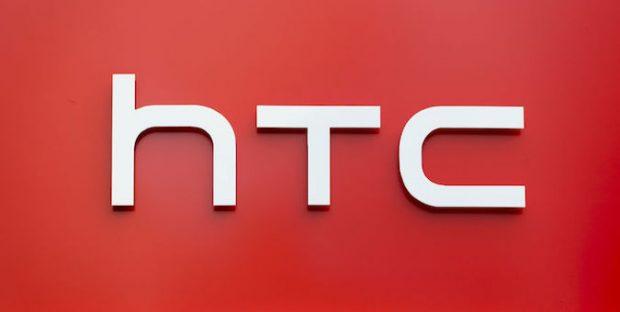 Google finalises US$1 billion HTC smartphone acquisition