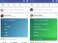Meet Facebook's latest feature: Lists