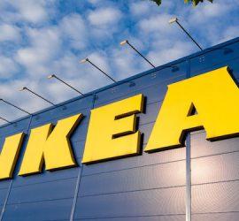 The Ikea effect: how Ingvar Kamprad's company changed the way we shop