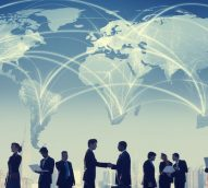 Brands, briefs and lifestyles: your guide to managing global campaigns