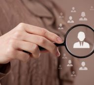 The future of CRM: three innovations to prepare your business