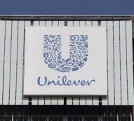 Unilever CMO threatens to pull ad budgets in push to combat divisive material