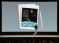 iPad targets classrooms in response to declining tablet market share