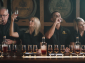 Bundaberg lays claim to world's best rum with latest TVCs