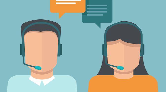 Artificially intelligent speech analysis: a trove of customer conversation data