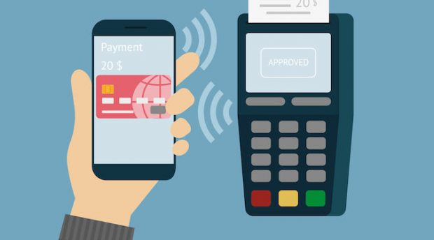 Retailers need to start dipping into their digital wallets – Forrester Report