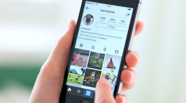 Hashtags don't work, how to increase your Instagram #engagement