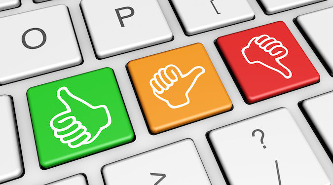 Report finds feedback driven strategies are 60% more effective in improving CX