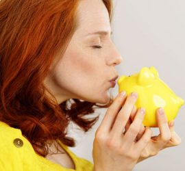 """""""The cost of falling in love"""": why price obsession is losing your brand money"""
