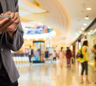 Tech and the future of physical retail – a view from SXSW